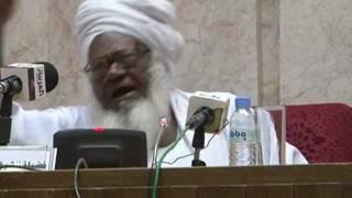 getlinkyoutube.com-مقطع من كلمة الشيخ أبو زيد محمد حمزة - دفاعا عن الحجاب