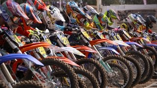getlinkyoutube.com-2015 Australian Junior Motocross Championship