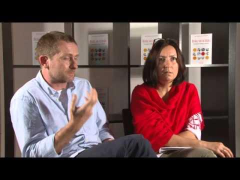 Jak budować zdrowe relacje?