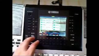 getlinkyoutube.com-100 Ritmos Profissionais para Teclado Yamaha + 140 Midis da Atualidade Envio Por Email