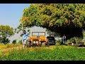 Daang - Gippy Grewal Desi Rockstar Offical Video | Gurvir hundal Offical Teaser |