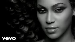 Beyoncé - Ego width=