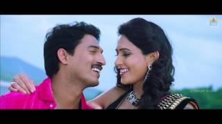 Akshathe   Kannada Movie Trailer   Karthik Shetty, Raj Surya, Mythriya Gowda   V Manohar