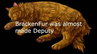 getlinkyoutube.com-Warrior Cat Facts #7