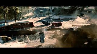 getlinkyoutube.com-Die Besten Science Fiction Filme HD Top 5