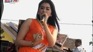 CUCAK IJO  -  MAYASARI cover karaoke download cover