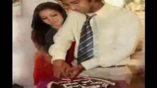 getlinkyoutube.com-Prova + rajib hot sex 00   YouTube