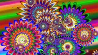getlinkyoutube.com-Goa Gil - Acid Boom