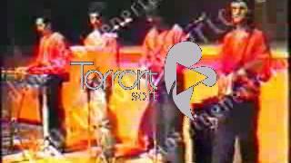 getlinkyoutube.com-Generic concert 1990 Banii n aduc fericirea