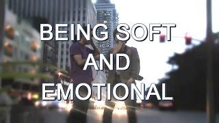 getlinkyoutube.com-PUA ACADEMY Episode 11___ BEING SOFT AND EMOTIONAL by Smooth & Sir Yuri