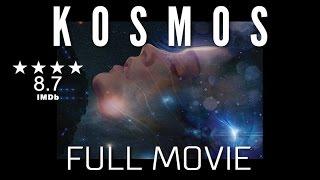 getlinkyoutube.com-Kosmos [HD] Full Movie ~ SciFi Mystery Thriller