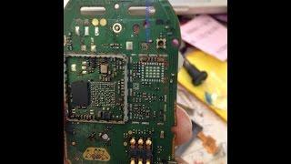 getlinkyoutube.com-Nokia 1280 network solution