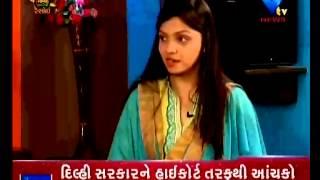 getlinkyoutube.com-Nokhi Anokhi Rasoi Show - Pooja