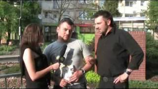Wygraj płytę DVD Kabaretu Młodych Pan�łw!