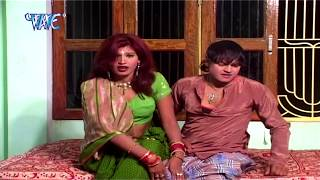 getlinkyoutube.com-अब दर्द नईखे सहात राजा जी - Mahanga Bhail Hamar Chumma - Bhojpuri Hot Songs 2015 new