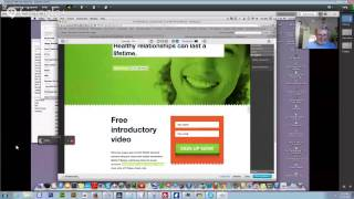 getlinkyoutube.com-Getresponse Landing Pages - How to create