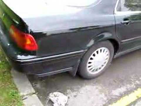 1993 Acura Legend on 1993 Acura Legend Problems  Online Manuals And Repair Information
