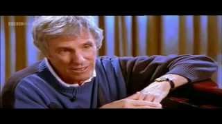 getlinkyoutube.com-Burt Bacharach Documentary.