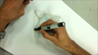 getlinkyoutube.com-quick transparency with markers.wmv