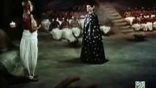 getlinkyoutube.com-la tumba india fritz lang  1958 danza erotica de shiba javidivx 2005