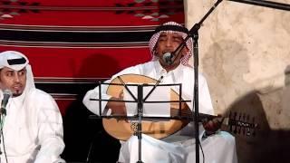 getlinkyoutube.com-فمان الله-الفنان عزازي حفلة سوق واقف الاسبوعية