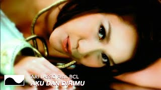 getlinkyoutube.com-Ari Lasso feat Bunga Citra Lestari - Aku Dan Dirimu | Official Video