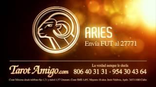 getlinkyoutube.com-Horoscopo de Aries - Caracteristicas y Significado