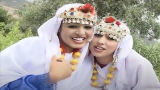 getlinkyoutube.com-Bnat Oudaden - Isha Alhkier | Music, Maroc, Tachlhit ,tamazight, souss , اغنية  امازيغية
