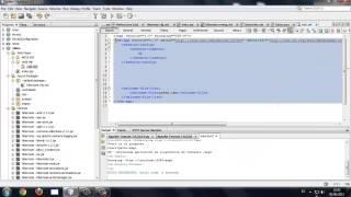 getlinkyoutube.com-Struts 2 Hibernate MYSQL