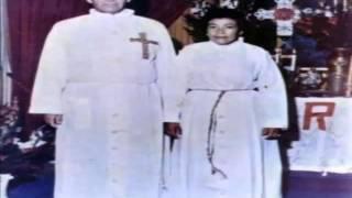 LAS RESPUESTAS QUE DIO UN LAMA,SAMAEL AUN WEOR SEGUNDA EDICIÓN – MEDELLÍN – COLOMBIA, 1978
