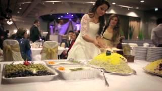 getlinkyoutube.com-Hawzhin&Himen Wedding