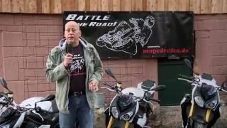 getlinkyoutube.com-Reifentest 2015 powered by mopedreifen de