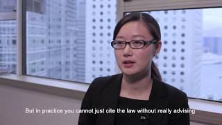 getlinkyoutube.com-What makes a good lawyer?