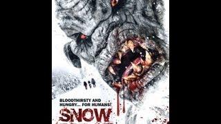 getlinkyoutube.com-Snow Beast Official Trailer (2011)