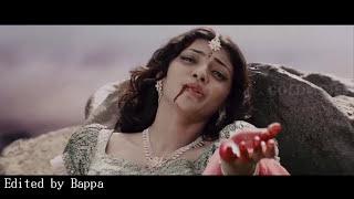 getlinkyoutube.com-Chai na ami sei Bhalobasha ৮৬৪১০৬৯১২৮ বাপ্পা
