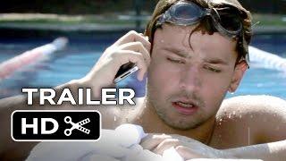 getlinkyoutube.com-Four Moons Official US Release Trailer 1 (2014) - Drama Movie HD