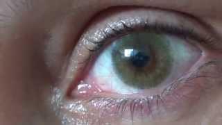 getlinkyoutube.com-MEL HIDROCOR V/S MEL NATURAL COLORS SOLOTICA