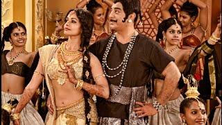 I am humbled and happy to work with Kamal Haasan - Pooja Kumar