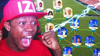 getlinkyoutube.com-FIFA 16 - FULL TOTS vs FULL LEGENDS !!!