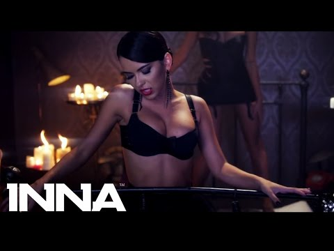 INNA feat Play & Win – INNdiA