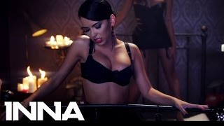 getlinkyoutube.com-INNA feat. Play & Win - INNdiA | Official Music Video