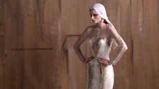getlinkyoutube.com-Fashion editorial with Adam Angelides | IQ250 | Phase One