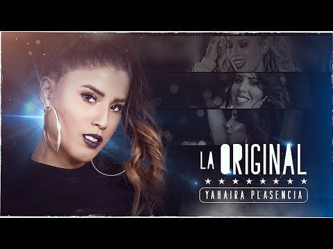 no llores de yahaira plasencia Letra y Video