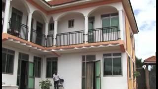getlinkyoutube.com-Omuntu W'abantu: Geofrey Lutaaya (Pt. 6)