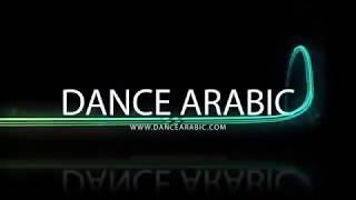 getlinkyoutube.com-رقص سكس رائع - علي اغنية هاتي بوسة يابت - للكبار فقط