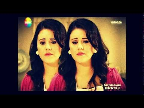 Adn Feriha Koydum - Seher (Neem AKHAN )