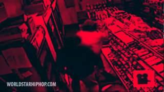 Da Mafia 6ix - Break the Law