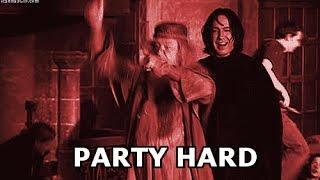 getlinkyoutube.com-Harry Potter Ultimate Crack V!d - Best Of