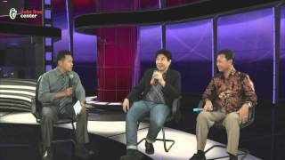 getlinkyoutube.com-Debt Free Center - Masyarakat Ekonomi Asean (MEA) Part 4