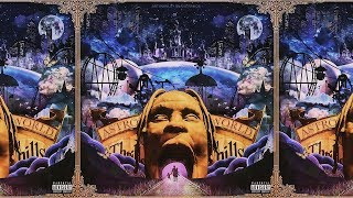 getlinkyoutube.com-FREE BEAT BRUH! Travis Scott feat. Chief Keef - Pursuit Type Beat (Prod. By Mr .KDN)